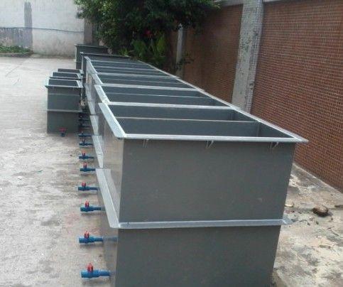 食品机械,建筑模板   ◆一般工业:冷却水塔,送风机罩,空气洗净器,水槽