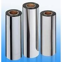亿诺包装材料公司供应超值的反光膜 反光膜价格