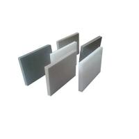 佳贝瑞PP板 阻燃PP板 ppn板材 A级塑料PP板材