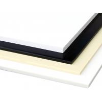 ABS+PC板材 ABS-PC复合板材
