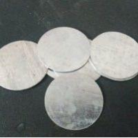 挂网圆片,不锈钢圆片,圆铁片