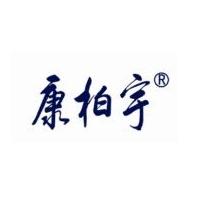 康柏宇塑膠科技(北京)有限公司
