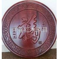 南京红木工艺品摆件-南京祥鑫红木家具