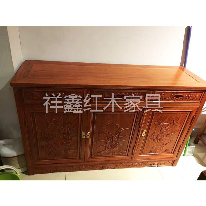 南京卧室红木家具-南京祥鑫红木家具