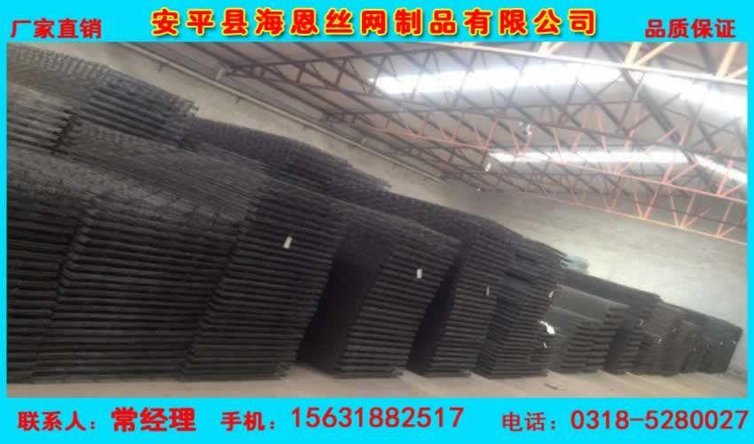 镀锌焊接网 电焊钢丝网片现货