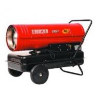 移动式柴油/煤油直燃加热器/工程工业暖风机/暖风机
