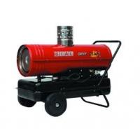 移动式柴油/煤油间燃加热器/工程工业暖风机/暖风机