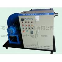 铸造专用工业热风机