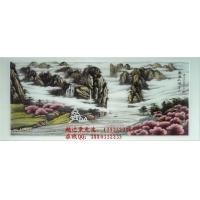 深圳越达供应木板彩印机