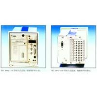 ABB继电器-SPA100系列