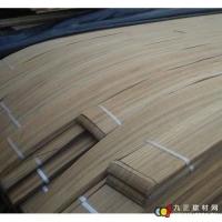 成都-新鲁港木业-旋切木皮-1002