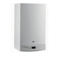 八喜壁挂炉商用型冷凝式LUNA HT(55KW)