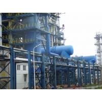 武汉KF-5008丙烯酸聚氨酯面漆施工价格