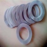 供西宁石棉密封圈和青海石棉纤维