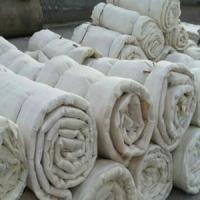 供青海保温棉和西宁保温被批发