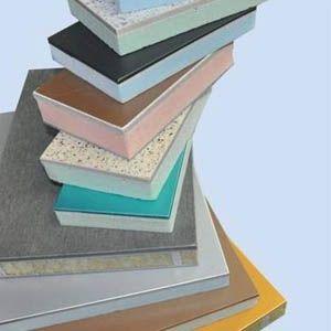 供青海石墨一体板和西宁保温一体板报价