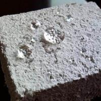 供青海格尔木防水渗透剂和互助防水涂料优质价廉