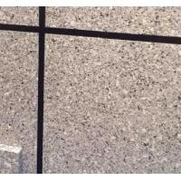 供青海互助水性花岗岩涂料和玉树花岗岩多彩漆