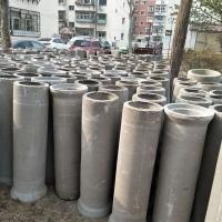 供应天津水泥管排污管预制水泥管波纹管