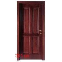 实木门、工艺门、模压门、防火门、橱柜门等。