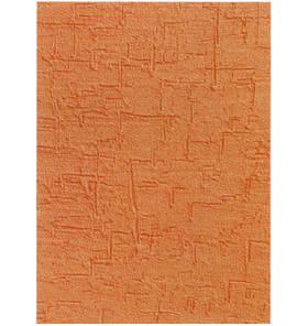 以上是艺术质感涂料的详细介绍,包括艺术质感涂料的厂家、价格、型