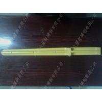 福州玻璃钢电缆支架厂家特惠免费拿样品