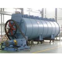污泥干燥机 污泥处理设备工程