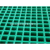 工业耐酸防腐玻璃钢格栅-阜阳工业玻璃钢格栅【点强】