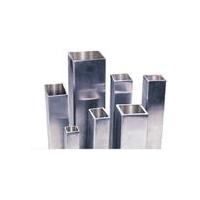 不锈钢方管 不锈钢制品管 不锈钢装饰管