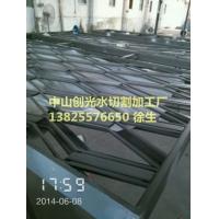 合金铝镂空门窗,隔断