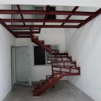 海淀区楼梯制作 室内搭建阁楼