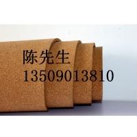 厂家直销供应东莞软木卷材软木卷材批发学校软木墙板