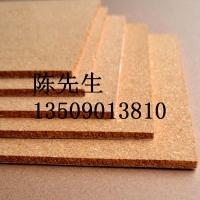 供應河南軟木板軟木卷材6mm軟木板留言板照片墻