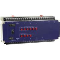 销售上海继一智能照明TLYZK-01L09/16(20)