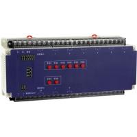 销售上海继一智能照明TLYZK-01L03/16(20)