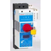 生产上海远泰ACPS-12C/M6.3/06MFG