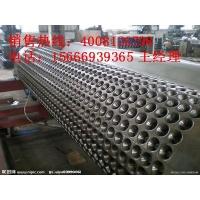 天津|河北、排水板供應