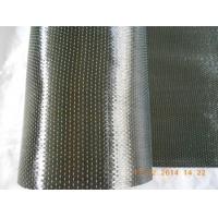 碳纤维加固布希本300g碳纤维布