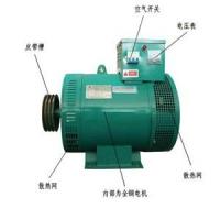 供西宁三相发电机和青海自启动发电机组价格
