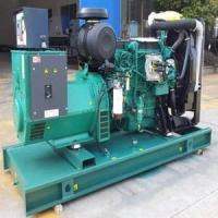 供西宁劳斯莱斯发电机组和青海沃尔沃发电机组质量优