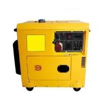 供西宁自启动发电机和青海并网发电机组详情