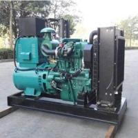供青海玉树玉柴发电机组和格尔木柴油发电机组质量优