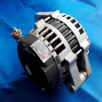 供西宁发电机组零配件和青海发电机配件批发