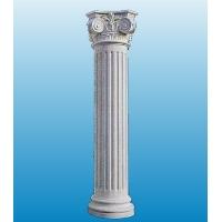 东莞欧式GRC罗马柱系列,东莞构件厂,别墅阳台罗马柱