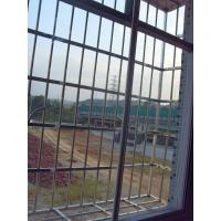 供应广州隔音窗大桥沿线静美家jmj003隔音窗