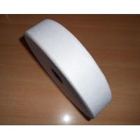 彩钢板防水最好用的垫布缝织聚酯布