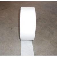 10公20公分彩鋼板防水最好用的墊布縫織聚酯布