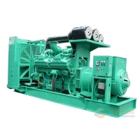 智脉机电设备公司提供专业的发电机