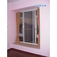 天津隔音窗顶立专业隔音落地,飘窗安装方便。