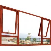 冠邦铝合金门窗断桥窗隔音窗推拉窗纱窗